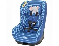 """ DRIVER ANIMALS"" (NANIA) Цена:3 850 руб."